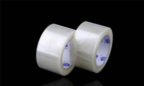 胶带减肥法图解