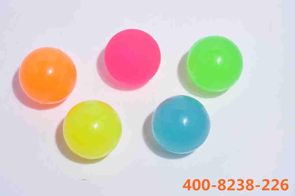六块塑料拼球步骤图解