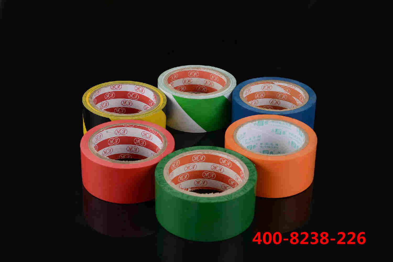 肉球胶带素材图片